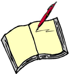 How to write biography sketch